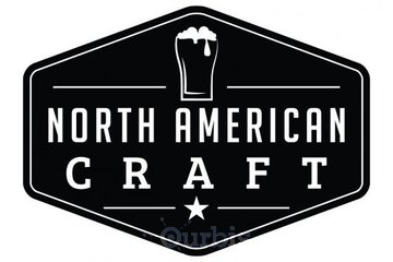 North American Craft