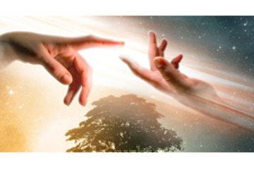 Mother Earth Holistic Healing & Therapy in Saskatoon: spiritual healer saskatoon