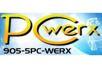 PC Werx