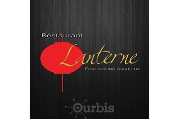 Restaurant Lanterne - Apportez votre vin