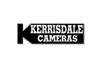 Kerrisdale Cameras Ltd