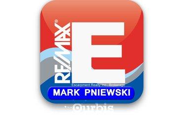 Mark Pniewski REMAX Escarpment Realty in Grimsby: Mark Pniewski-sales representative REMAX Escarpment Realty