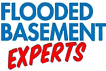 Flooded Basement Toronto