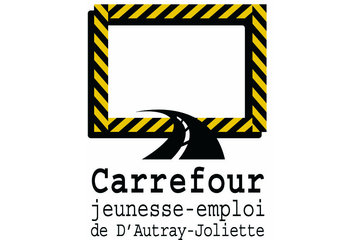 Carrefour jeunesse-emploi de D'Autray-Joliette