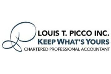 Louis T Picco Inc.