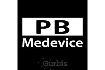 PB Medevice Inc.
