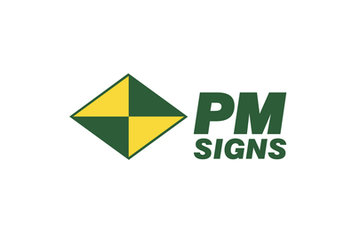PM Signs Saskatoon