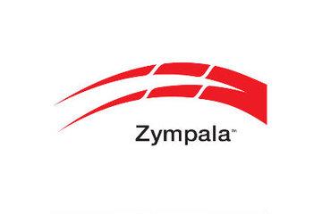 Zympala