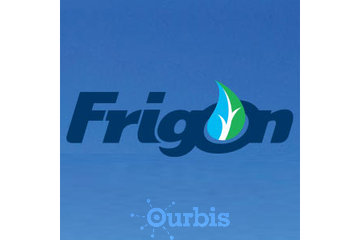 Frigon Cyrille (1996) Inc in Louiseville