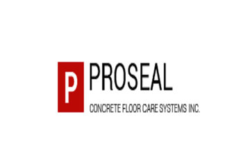 Proseal Floors – Epoxy Flooring Company | Garage Concrete Epoxy Floor Coatings & Sealers