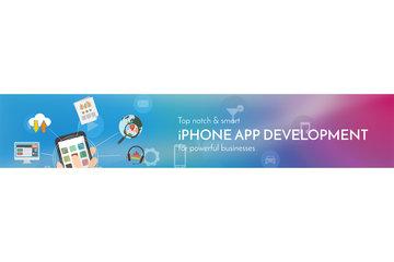IBL INFOTECH PVT. LTD à Montreal: iOS app developers