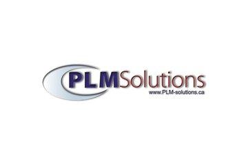 PLM-Solutions Inc.