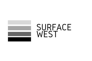 Surface West