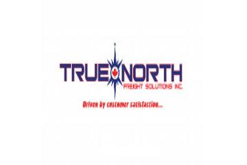 True North Freight Solutions Inc. à brampton