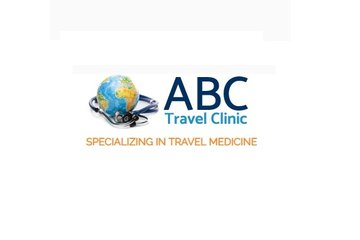 ABC Travel Clinic