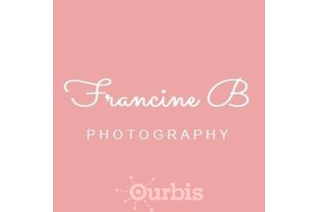 Francine B Photography