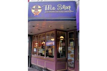 Mister Steer Restaurant