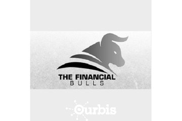 The Financial Bulls