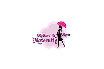 Mothers 'N' More Maternity Ltd