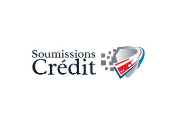 Soumissions Crédit