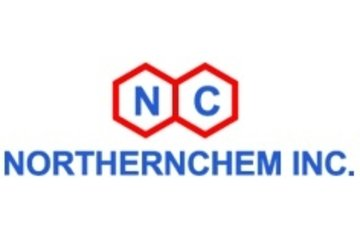 Northernchem Inc.