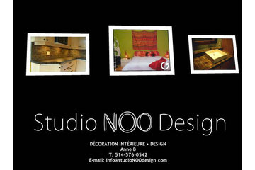 Studio NOO Design