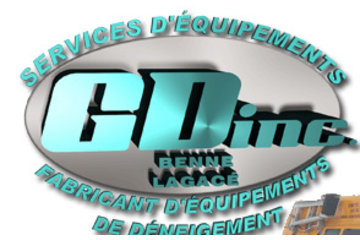 Services Equipements Gd