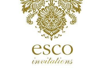 Esco Invitations Vaughan