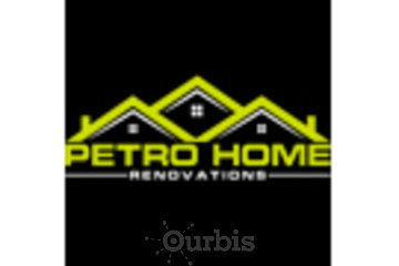 Petro Home Renovations