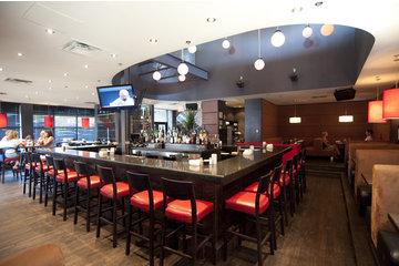 Resto-bar ZIBO! Rosemère in Rosemère: Bar