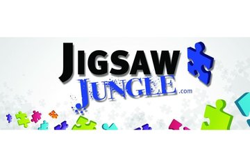 Jigsaw Jungle International Inc.