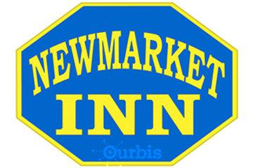 Newmarket Inn