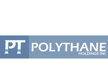 Polythane Holdings Inc. in New Glasgow