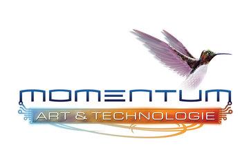 Momentum Art et Technologies