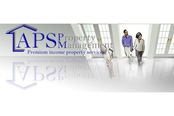APS Property Management
