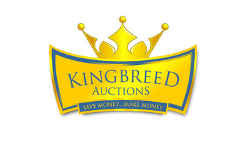 Kingbreed Auctions