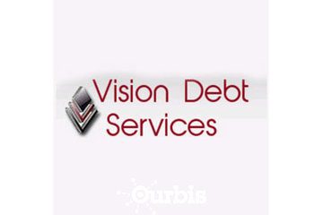 Vision Debt Consolidation Services