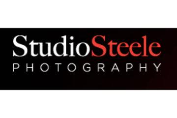 Studio Steele