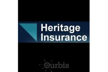 Heritage Insurance Ltd.