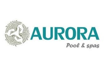 Aurora Pool & Spas