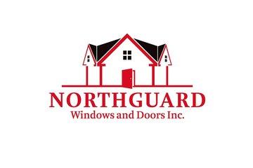 NorthGuard Windows & Doors Inc