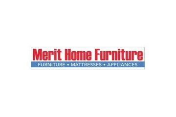 Merit Home Furniture - Duncan