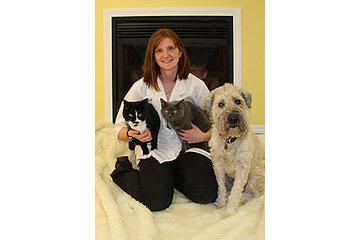 Victoria Veterinary Clinic in Regina: Vet Regina