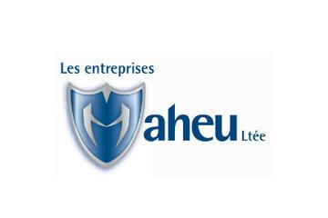 Maheu Extermination Ltée in Montréal
