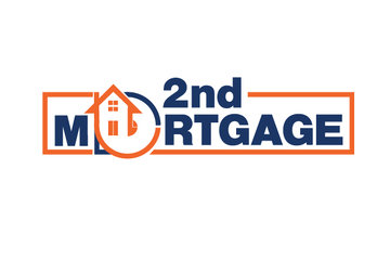 2nd Mortgages GTA
