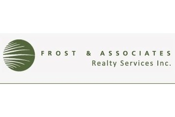 Frost & Associates Realty Services Inc