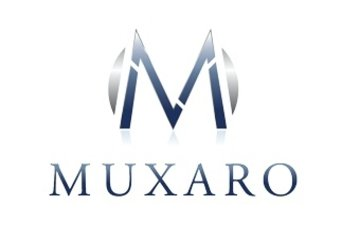 Muxaro Rent to Own Homes