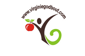 Virginie Godbout Diététiste-Nutritionniste à Longueuil: Site Web