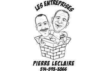 LES ENTREPRISES PIERRE LECLAIRE
