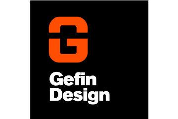 Gefin Design à Mont-Royal